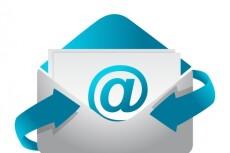 Создам HTML письмо 42 - kwork.ru