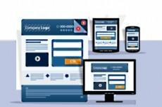 Настройка объявлений в Яндекс Директ, оптимизация контекстной рекламы 16 - kwork.ru