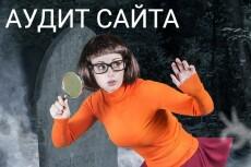 Удалить вирусы Wordpress 3 - kwork.ru