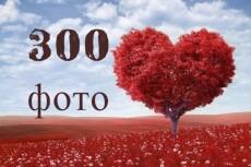 Подберу качественные фото для Вашего сайта 10 - kwork.ru