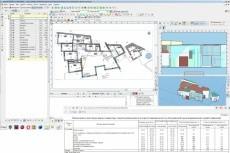 Выполню моделирование и визуализацию системы вентиляции 16 - kwork.ru