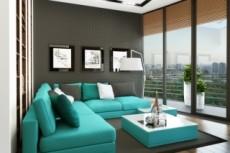Планировочное решение вашего дома, квартиры, или офиса 55 - kwork.ru