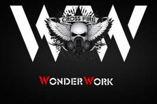 Логотип, визитки, фир.стиль 48 - kwork.ru