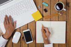 Напишу оптимизированные статьи под конкретные ключевые запросы 3 - kwork.ru