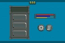 Пиксельная графика и анимация для игр. Персонажи, объекты, тайлы 36 - kwork.ru