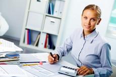 Ведение бухгалтерии малых предприятий и ИП, все онлайн 20 - kwork.ru