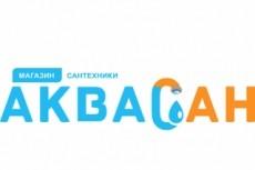 Уникальный логотип 54 - kwork.ru