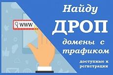Установка WordPress на хостинг, быстро 40 - kwork.ru