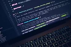 Сайт для заработка разработка финансовых проектов 16 - kwork.ru