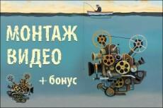 Создание Баннер для Социальных групп 12 - kwork.ru