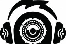 Написание сценариев для роликов, короткометражек, анимаций 25 - kwork.ru