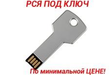 Настрою выгодную РСЯ по горячим ключам 8 - kwork.ru