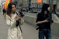 Реставрирую фото 15 - kwork.ru