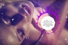 Фирменная обложка для трека 30 - kwork.ru