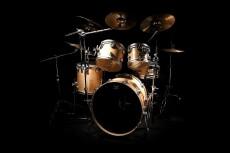 Создание барабанов для вашего трека. Бонус - бас, попадающий в бочку 9 - kwork.ru