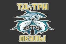 Создам логотип с нуля 24 - kwork.ru