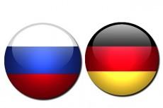 Переведу текст с немецкого на русский. Перевод будет красивый и естественный 9 - kwork.ru
