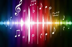 Напишу текст на музыку 23 - kwork.ru