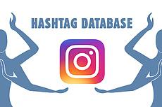 Инсталендинг - landing page for instagram 5 - kwork.ru