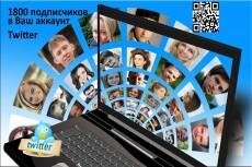 Аудит и оценка стоимости сайта перед покупкой или продажей 7 - kwork.ru