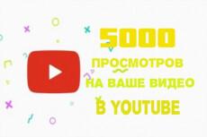 Оформление вашей группы ВК 29 - kwork.ru
