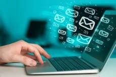 узнаю email любых  пятидесяти пользователей Мой Мир 4 - kwork.ru