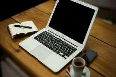 Статьи о технологиях 14 - kwork.ru