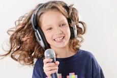 Запишу вашу мелодию нотами 20 - kwork.ru