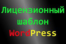 Плагин для WP Elementor PRO + отличный бонус каждому заказчику 15 - kwork.ru