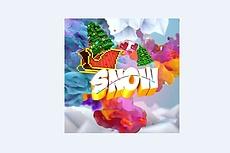 Оформление YouTube канала, шапка, баннер 27 - kwork.ru