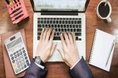 Напишу статью на тему финансов и заработка 34 - kwork.ru