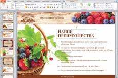 Напишу текст 7 - kwork.ru