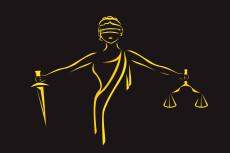 Письменные консультации по любым юридическим вопросам 21 - kwork.ru