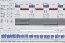 Напишу сценарий радиоролика 4 - kwork.ru