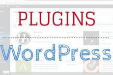 Напишу shortcode (шорткод) для wordpress 5 - kwork.ru