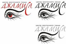 разработаю буклет 9 - kwork.ru