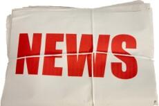 10 новостей для вашего сайта 9 - kwork.ru