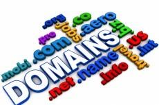 Подберу и оформлю красивый домен для Вас 23 - kwork.ru