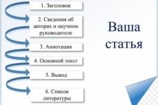 Перевод текста с английского языка на русский и наоборот. 2000 слов 14 - kwork.ru