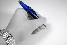 Напишу концепцию и/или сценарий для рекламного ролика 16 - kwork.ru
