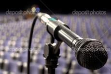 Прочитаю текст на камеру или микрофон 13 - kwork.ru