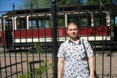Окажу помощь в составлении договоров, претензий, ходотайств 4 - kwork.ru