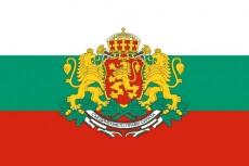 Помогу оформить визу 16 - kwork.ru