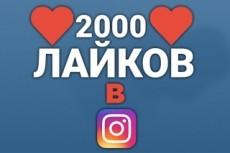 Составлю декларацию по УСН для ИП 4 - kwork.ru