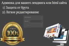 Наберу 30000 символов текста. С фото, картинки, скана страниц. Быстро 6 - kwork.ru