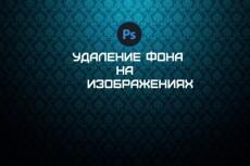 Редактирую и корректирую текстовые документы до 5000 символов 4 - kwork.ru