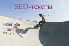 сделаю обзор приложения для iPhone 7 - kwork.ru
