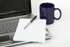 напишу уникальные, грамотные статьи 4 - kwork.ru
