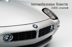 1000 статей Бухгалтерия и Финансы. Автонаполняемый премиум сайт 33 - kwork.ru