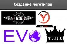 напишу уникальный текст 4000 знаков 4 - kwork.ru